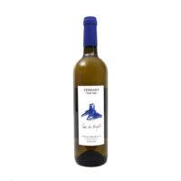 Fer à Cheval - Servido Menu (Takeaway, Delivery) - Gamay Vieille Vigne